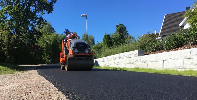 asfalt_solaasen2